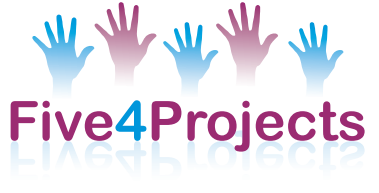 Five4Projects
